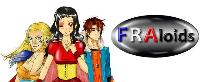 File:Fraloidsband.jpg