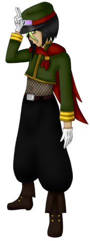 File:Masaru Tsuyoshine ACT2 Concept Art.png
