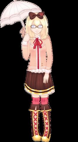 File:Sokaina Rizu 2 year anniversary concept.png