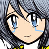 File:Alto Icon2.jpg