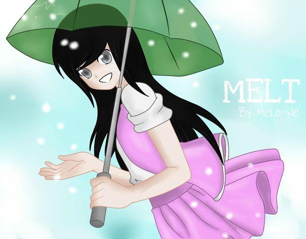 File:Melo-ne Melt.jpg