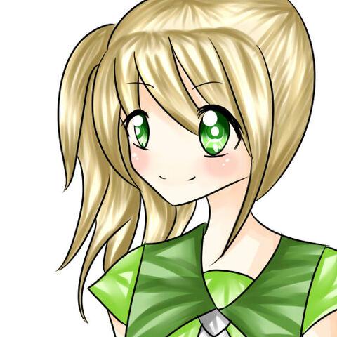File:Nohana satsuki.jpg