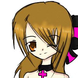 File:Utau alex moene icon by asahinayoko-d3juehi.png