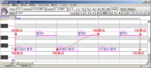 File:12-3mode2portamentview4.png