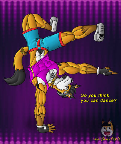 File:Dave dance ID.jpg