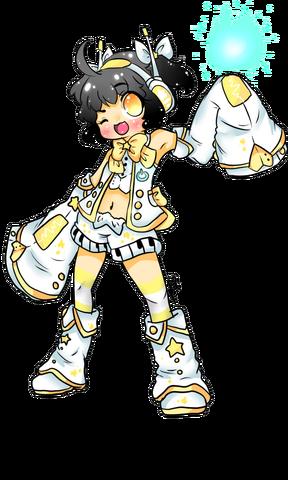 File:Reicheru hoshikone default concept art by stargamer01-d4x12mo.png