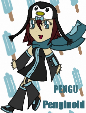 File:Pengu Full Body.png