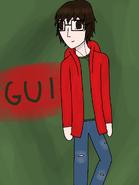GuiSortaBoxart
