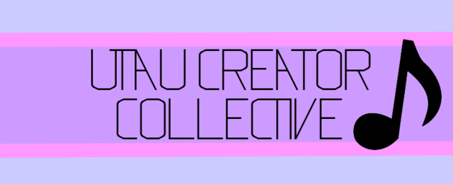 File:UTAU Creator Collective 2.png