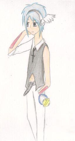 File:Kyoune Bell II.jpg