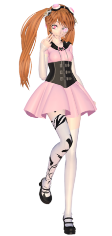 File:Harmony Orion Act 2 Full body.png