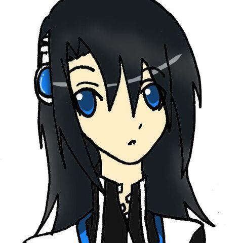 File:Miu-Wikia.jpg