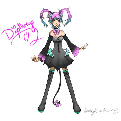 File:DIPTHONG's Full Concept Art.png
