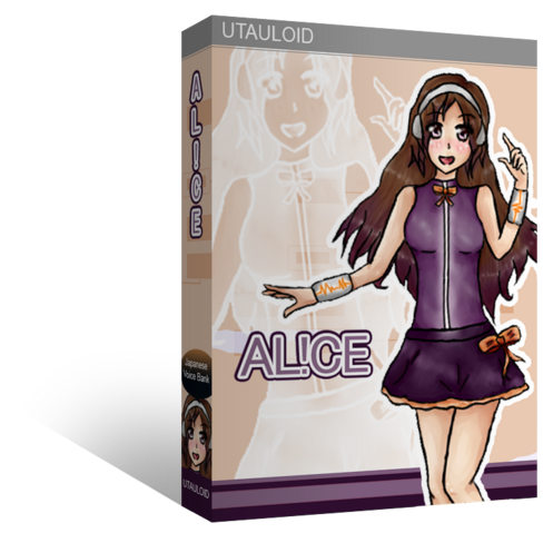 File:Box art al ce by alphaelis-d62purh.png