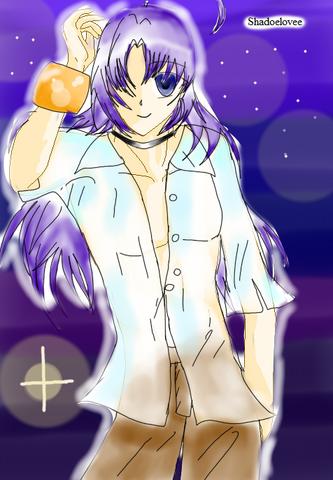 File:Tsuki NobotorumeMale Base 2 by shadoelovee.png