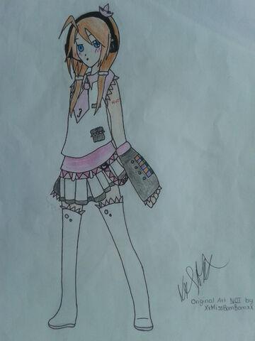 File:Yuka Rotsune 5.jpg