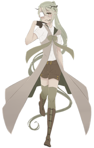 File:Valen fullbody.png