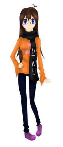 File:P com yuki akine for yukilovestuna by themirakuloidproject-d5ymomy.png
