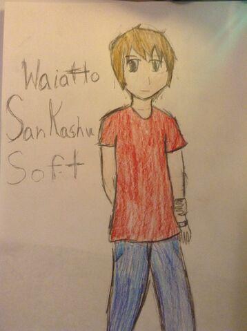 File:Waiatto sankashu soft.jpeg