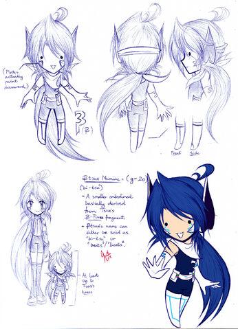 File:Btsux Namine Concept.jpg