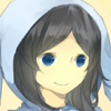 File:Rara Kimine icon by Hana-senpai.png