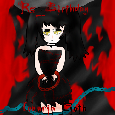 File:Re birthday ionaria goth coming soon by xxkoahaku sanxx-d5fodf1.png