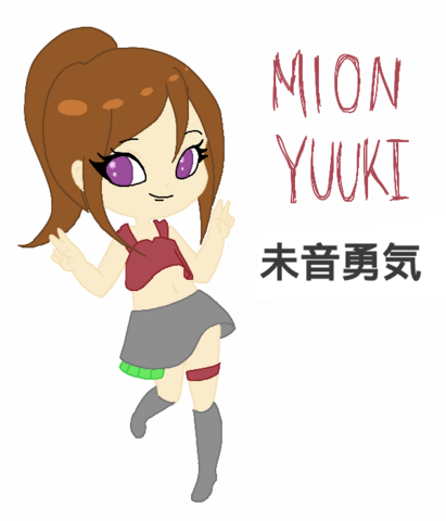 File:MION YUUKI.png
