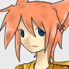 File:Mino wiki.jpg