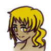 File:Pumkin Cream icon.png