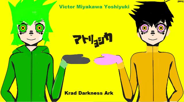File:Krad and Victor Miyakawa Matryoshka.png
