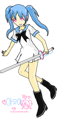 File:Aoi Illustration.png