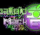 Project Eppalloid