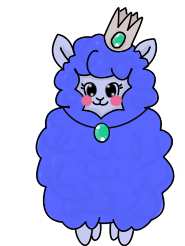 File:Fluffles.png