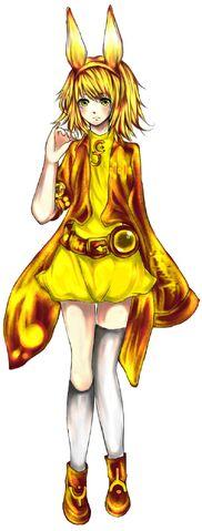 File:Kira new concept.jpg