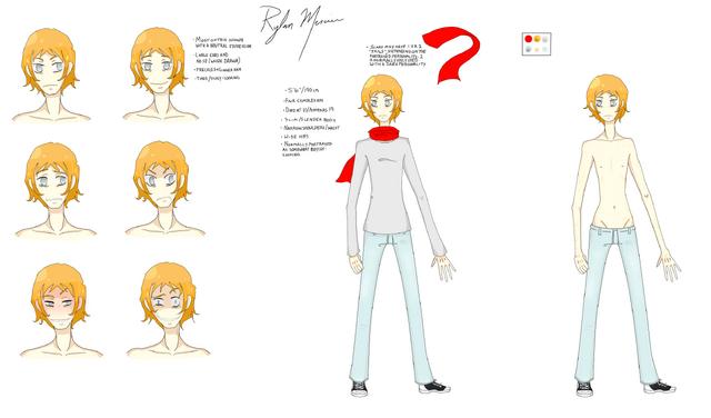 File:Rylan ref sheet.png