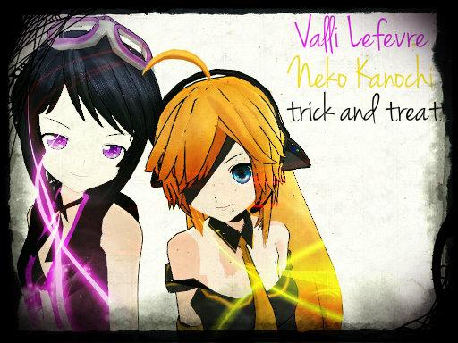 File:Valli and Neko.jpg