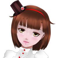 File:Aelis-iconv2.jpg