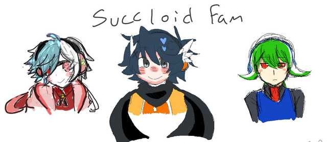 File:Succloid fam.png
