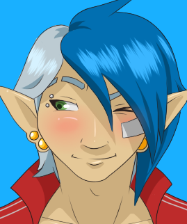 File:New chander icon.png