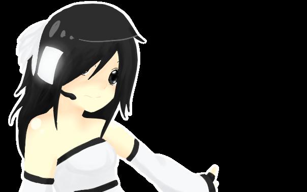 File:White akane by kurogato14-d4zxors.png