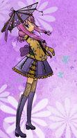 File:Yuumei...jpg