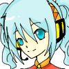 File:Akizuki-icon.png