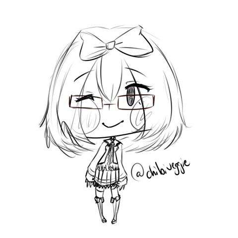 File:Rizu sketch by tenshicake.png