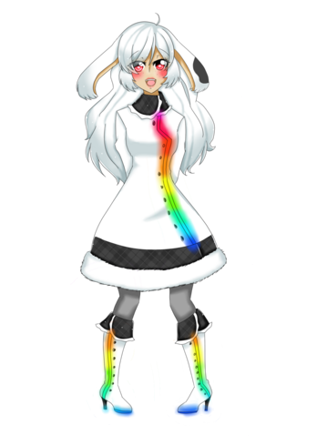 File:Utau newcomer kuota new cover by yoichi masaki-d6zcv40.png