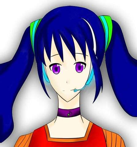 File:Michiko Portrait MODEL.jpg