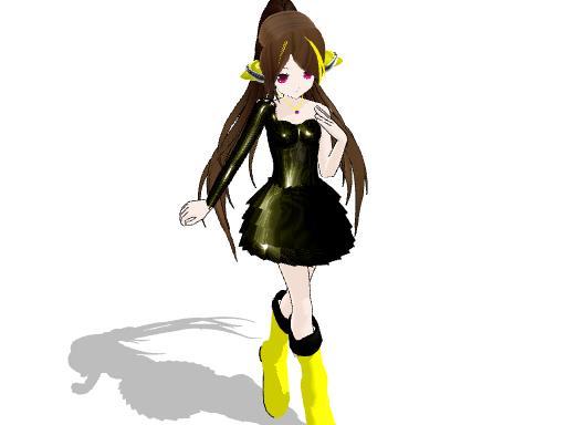 File:SkyYuzukiOfficial.jpg