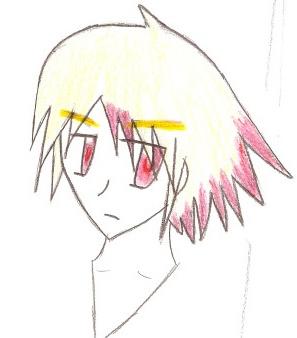 File:KUJONESEIJOU-1.jpg