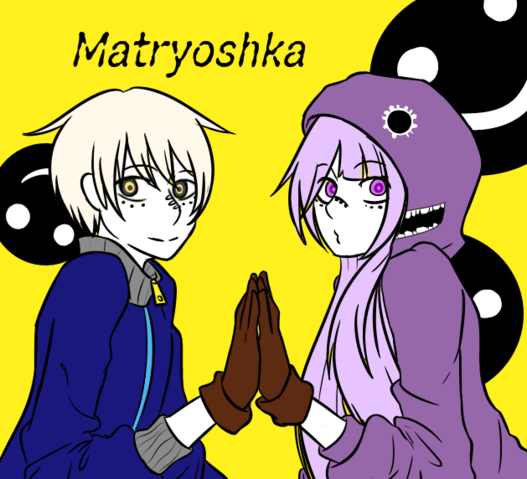 File:Matryoshka Ai and Aoi.png