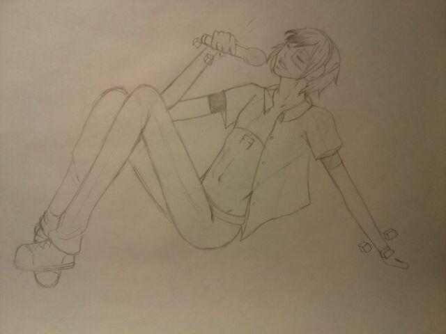 File:Alex Kurai HOP STEP INSTANT DEATH Sketch.jpg
