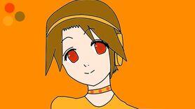 Kazumi Hana